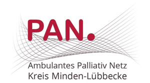 Ambulantes Palliativ Netz'
